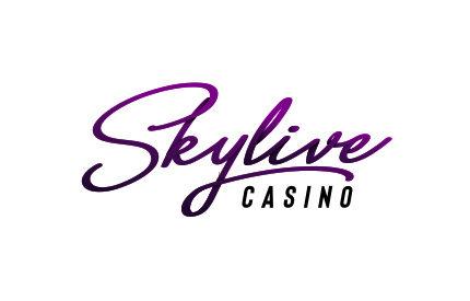 SkyLiveCasino
